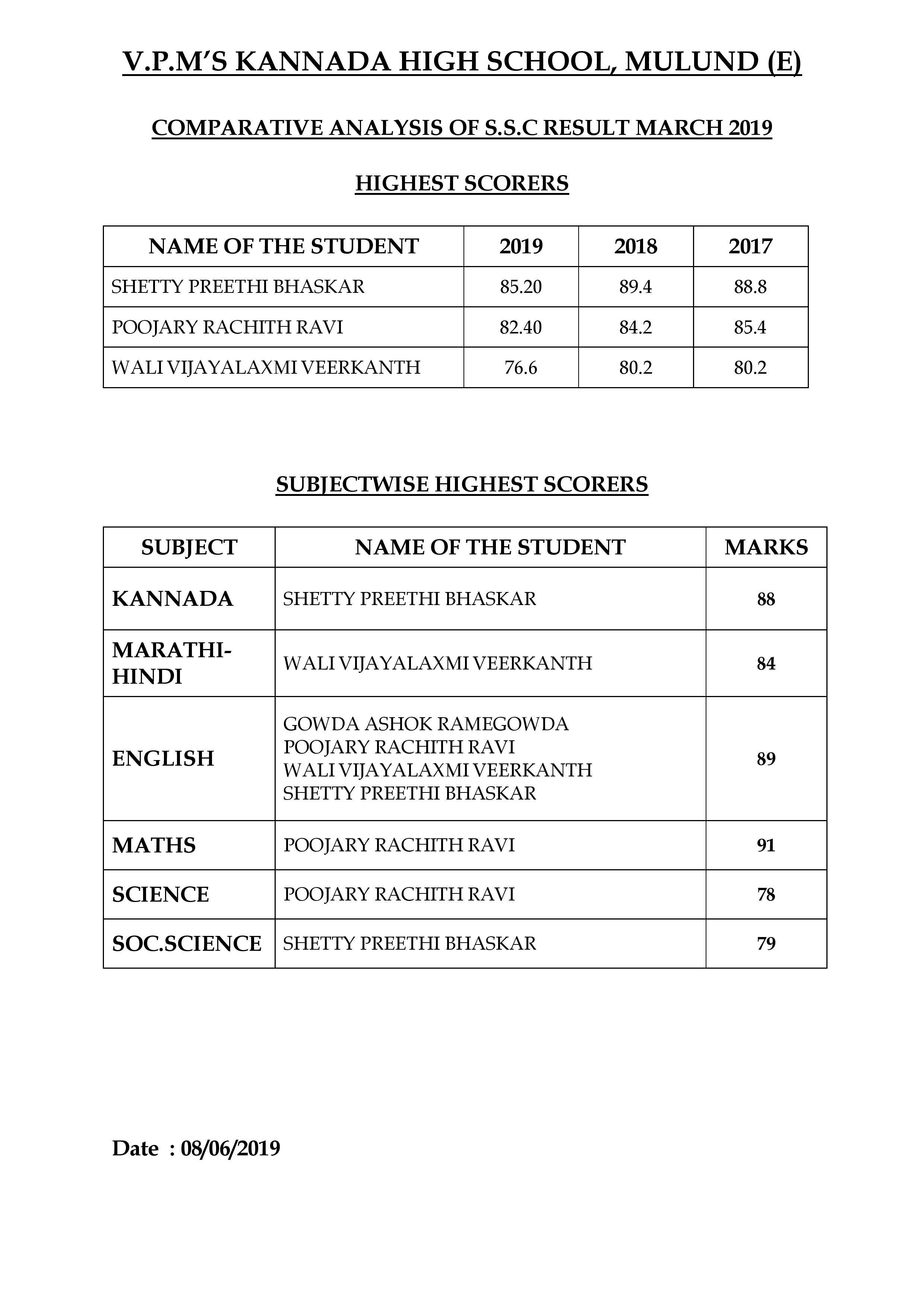 ssc-analysis2-2019-KHSJC-page-001