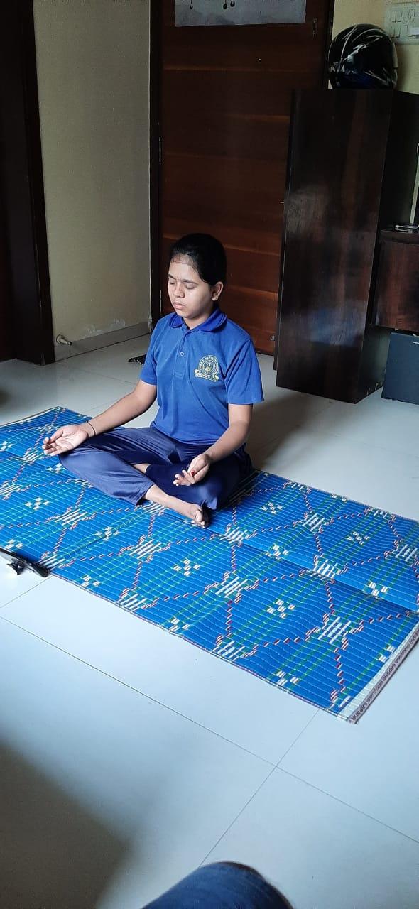 yogvp12